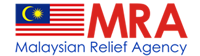 Malaysia Relief Agency