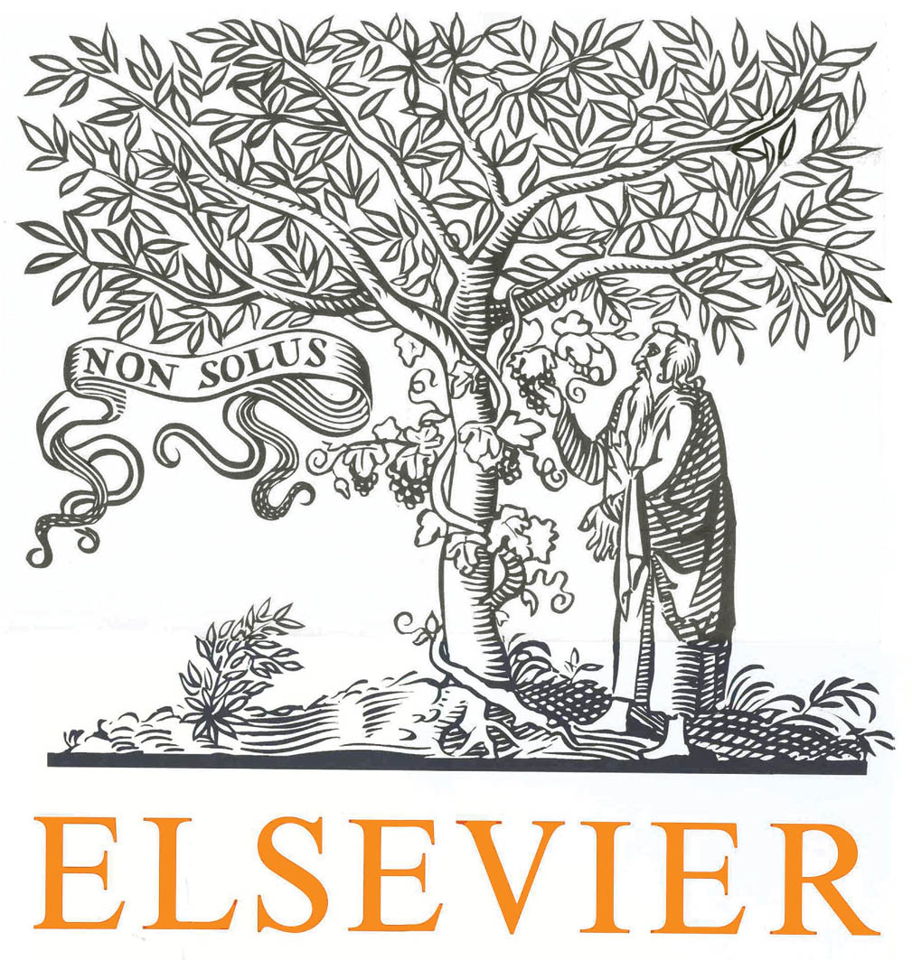 elsevier-logo-1