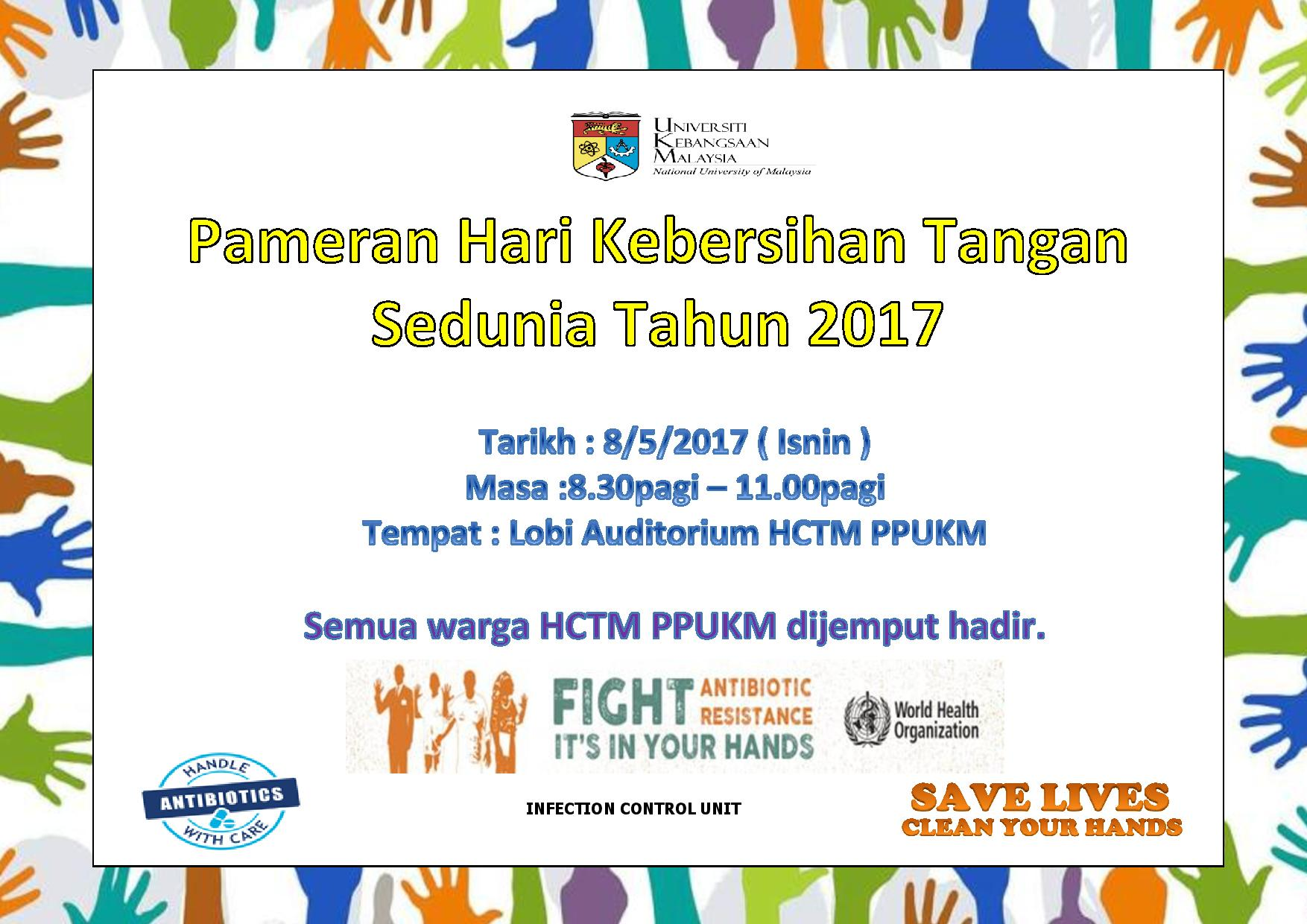 Hand Hygiene Day 2017 Booth-page-001