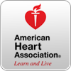 American Heart Association, Inc.