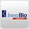Inno Bio Diagnostics