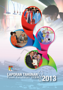 cover_2013